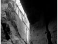 2011-03-20-Prurva na ploucnici_Scan-110326-0006-4x5_Hp5_AM74_1-10