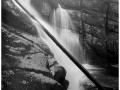 2012-05-06-4x5-Jizerky Cerny Vodopad_Scan-120510-0001_4x5_fp4_R_1-25