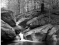 2012-05-06-4x5-Jizerky Cerny Vodopad_Scan-120510-0004_4x5_fp4_R_1-25