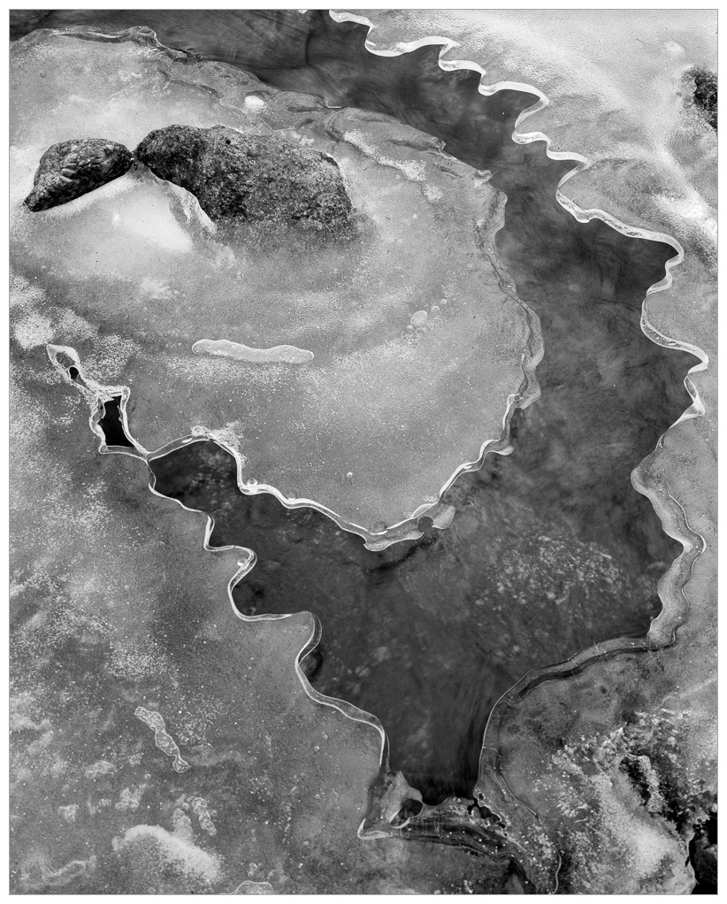 2015-01-04 4x5 Cerny potok a Bartosoviny_Scan-150104-0007_4x5_Ilford_HP5_400_TMax_1-4