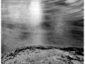 2015-10-28 6x7 K cernemu vodopadu_2015-10-30-0006_6x7_Foma_Fomapan_100_Rodinal_1-50