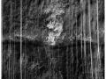 2016-07-10 6x7 Vodopad Jedlove_2016-08-16-0015_6x7_Ilford_HP5_400_XTol_1-1_12min
